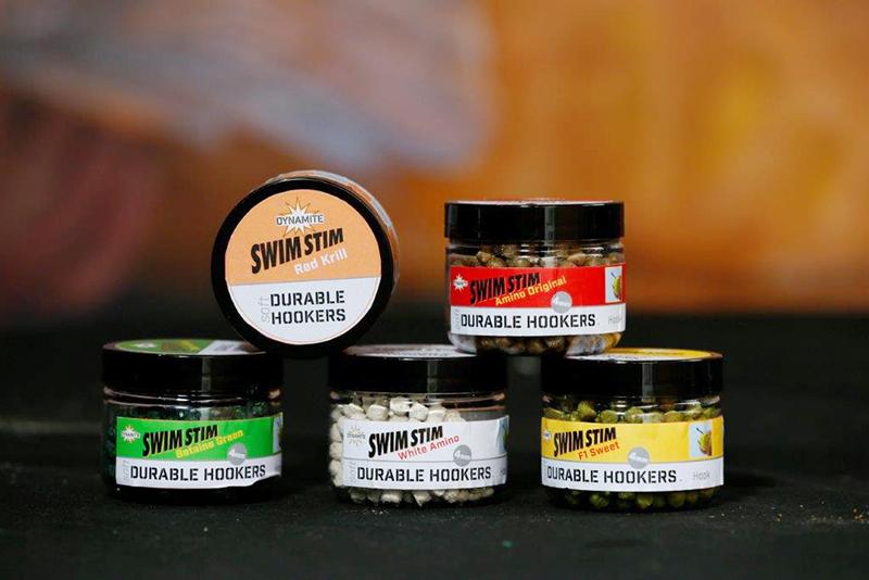 6 DynamiteSwim Stim durable pellets.jpg