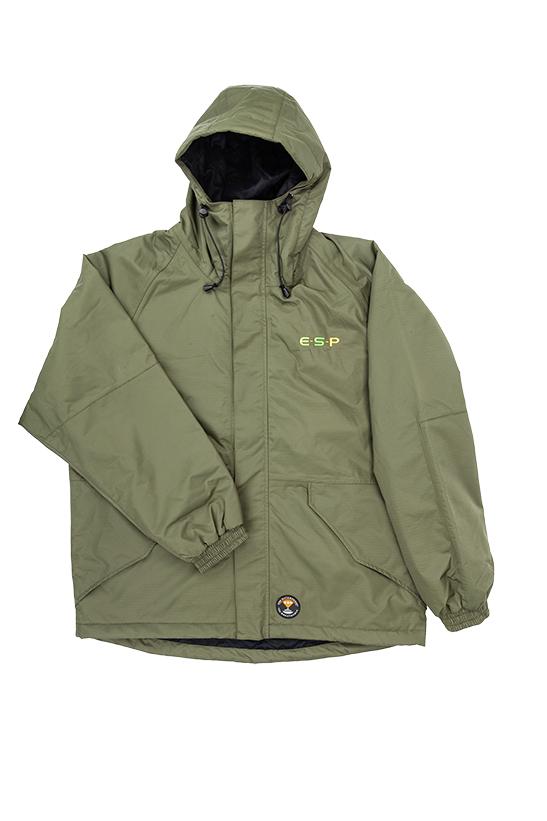 ESP Jacket.jpg