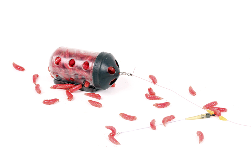 9 - The helicopter rig is brilliant forlong-range fishing.jpg