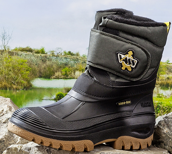 To Guide Boots Angling The Best — Buyer's Fishing Times iuOPXkwZT