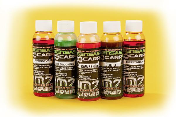 Sensas IM7 Commercial liquids.jpg