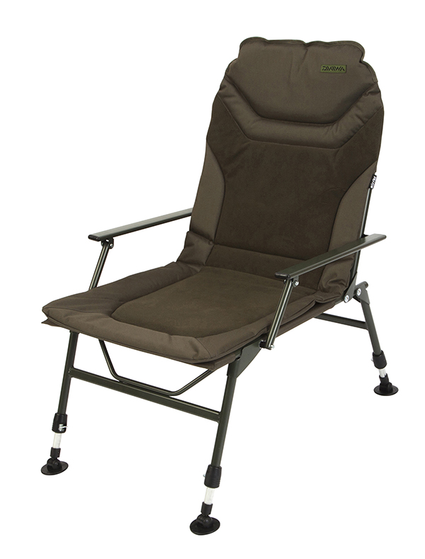 Daiwa Mission Deluxe Chair.jpg