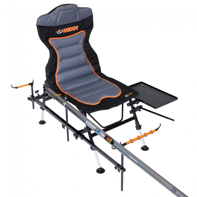Middy_MX-100_Pole_Feeder_Recliner_Chair_Full_Package_1.jpg