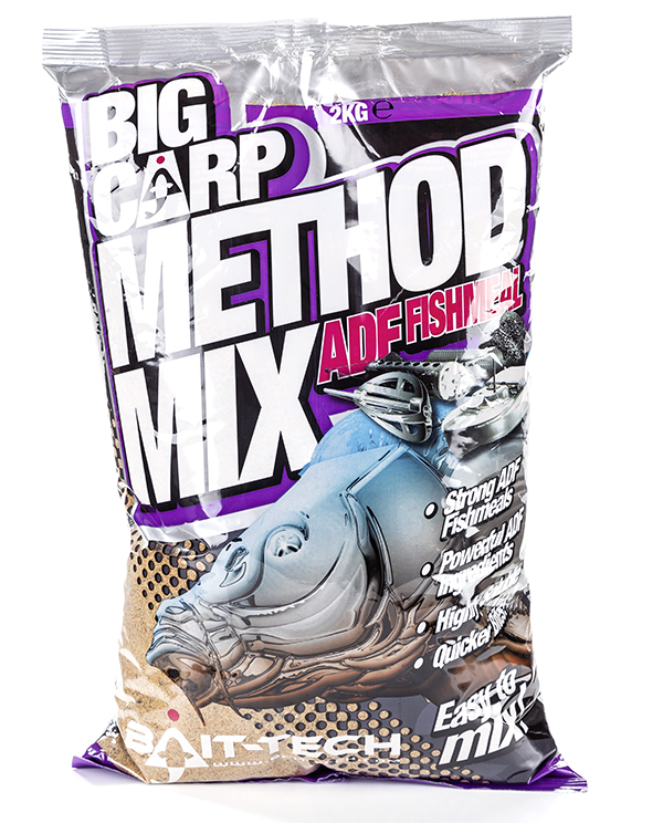 Big Carp Method Mix.jpg