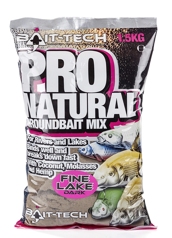 Pro Natural Fine Lake dark.jpg