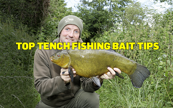 Top 5 barbel baits angling times for Best fishing time today