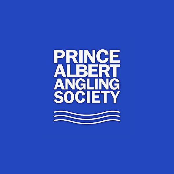 Prince-Albert-Logo-470x530.jpg