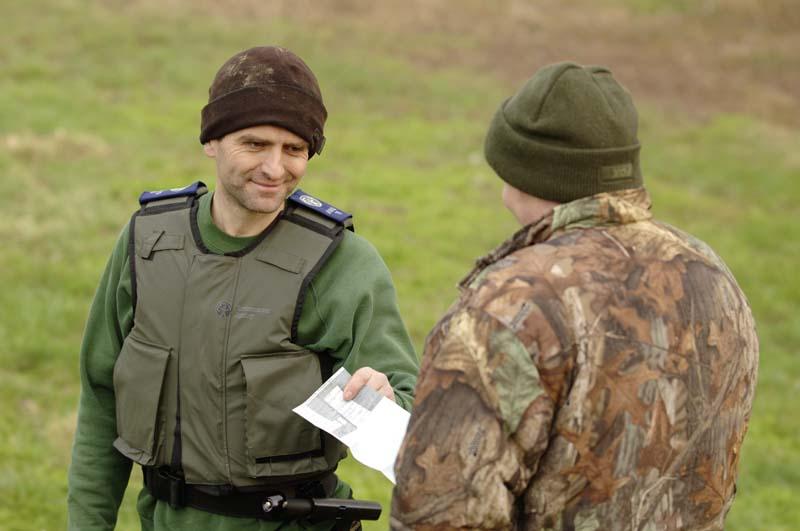 EA bailiff check.jpg