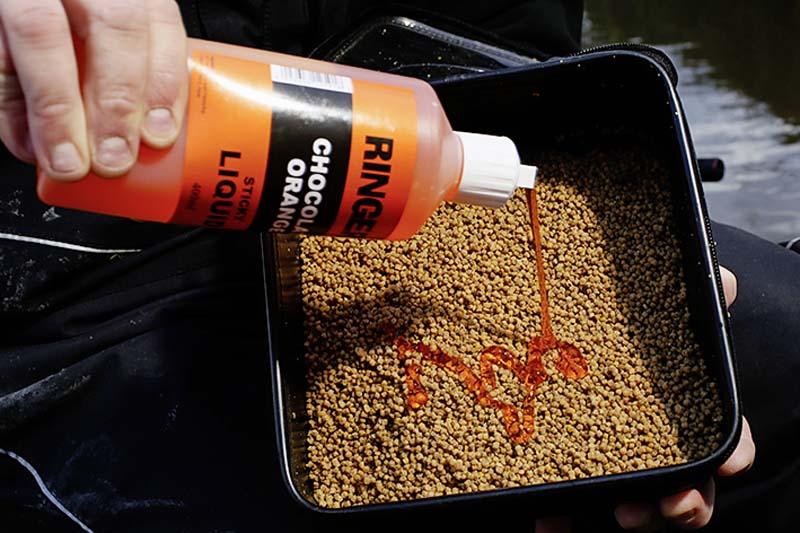 Flavouring pellets.jpg