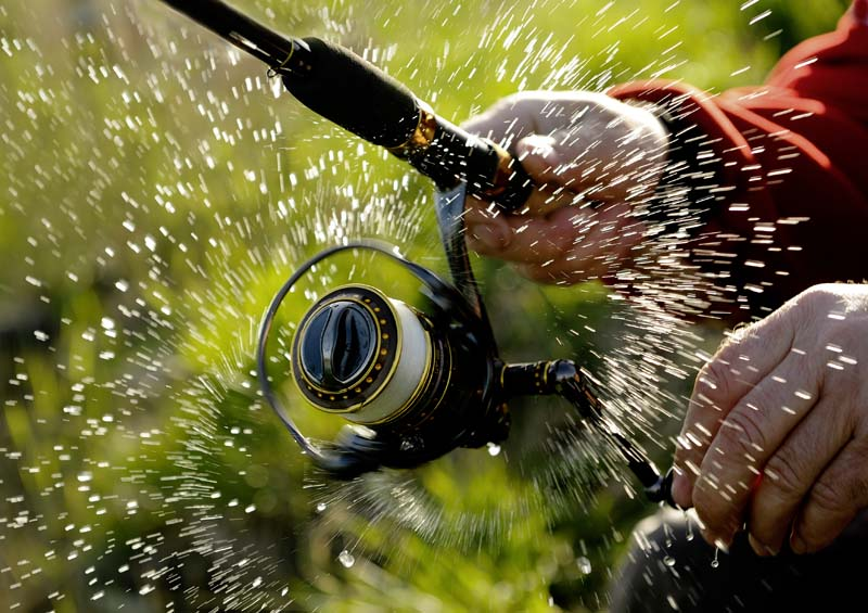 fs reel spraying water.jpg