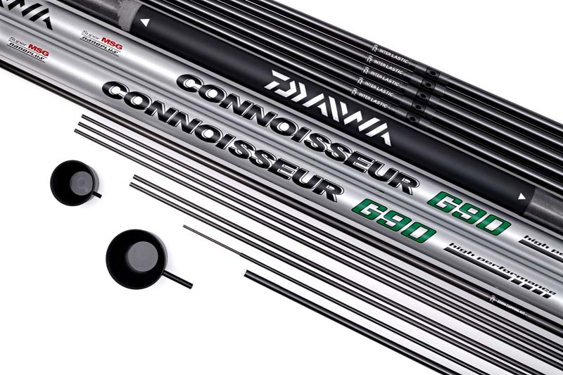 Connoisseur Pole + More Power Kit-landscape.jpg