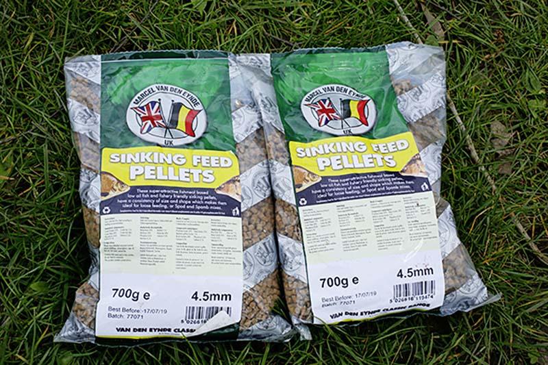 Feed pellets.jpg