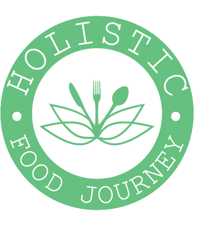HOLISTIC FOOD JOURNEY