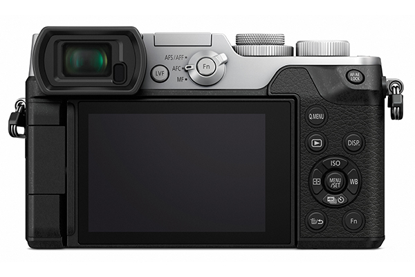 Panasonic GX8 back.jpg