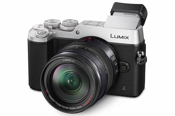 Panasonic GX8 front side lens.jpg