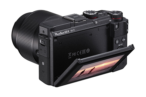 PowerShot G3 X BK BSL LCD down 45 degrees.jpg