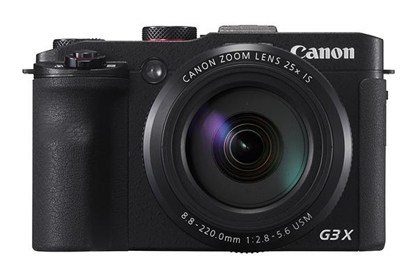PowerShot G3 X BK FRT.jpg
