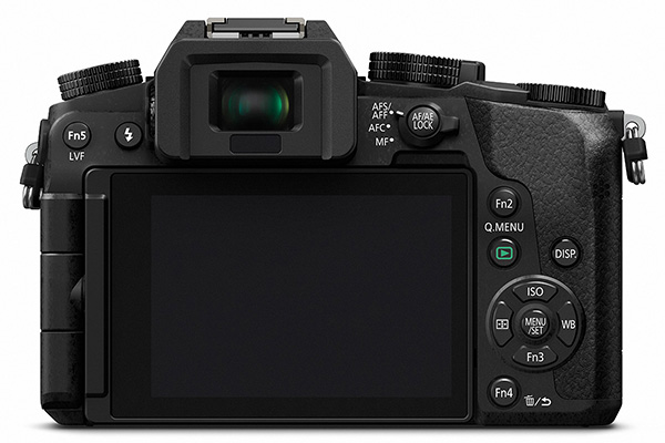 Panasonic G7 rear.jpg