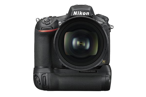 Nikon D810A front grip.jpg