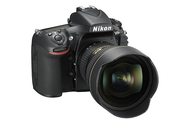 Nikon D810A grip side.jpg