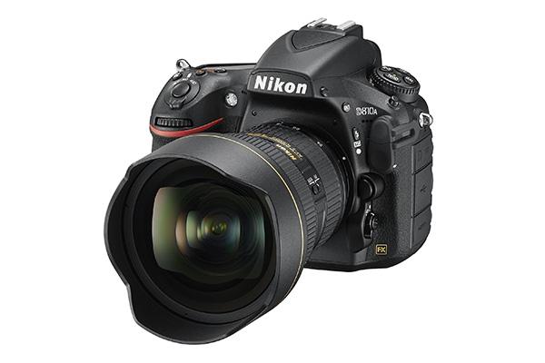 Nikon D810A side.jpg