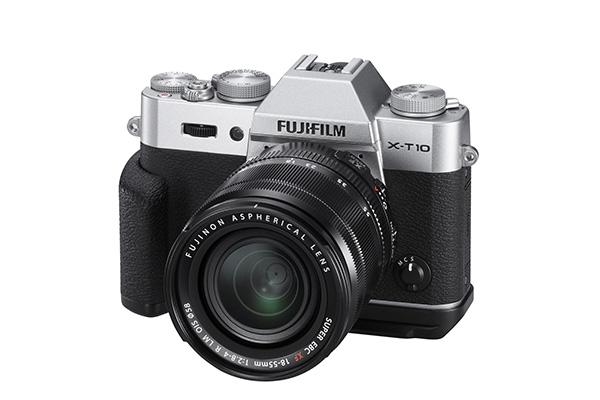 Fuji X-T10 front side.jpg