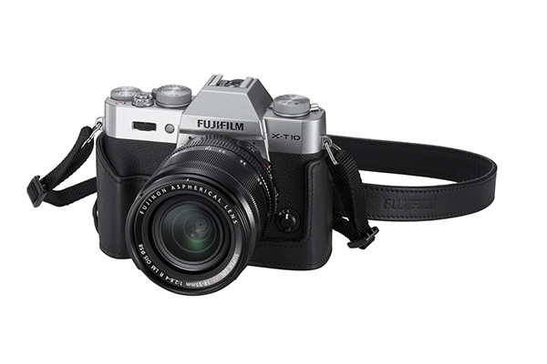 Fuji X-T10 front strap.jpg
