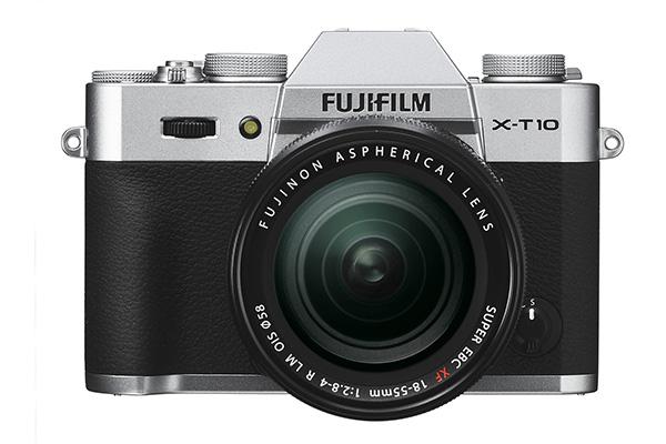 Fuji X-T10 Front.jpg