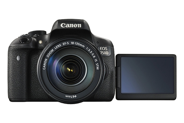 Canon 750D front lcd.jpg