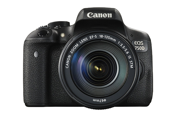 Canon 750D front.jpg