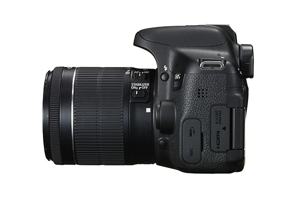 Canon 750D side.jpg