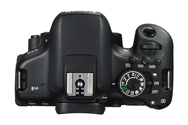 Canon 750D top.jpg