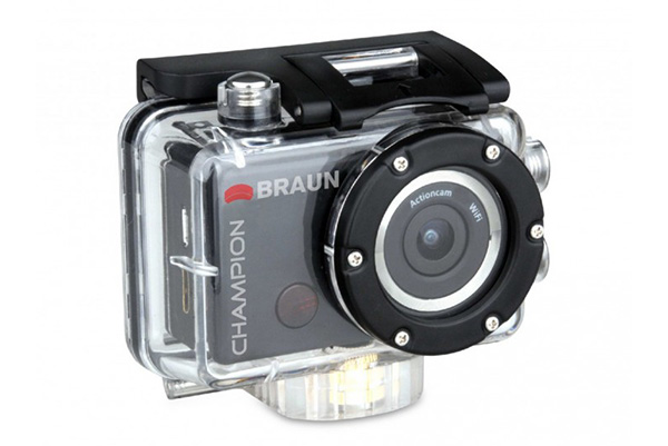 Braun Champion case.jpg