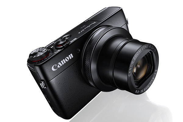 PowerShot G7 X Beauty 13.jpg