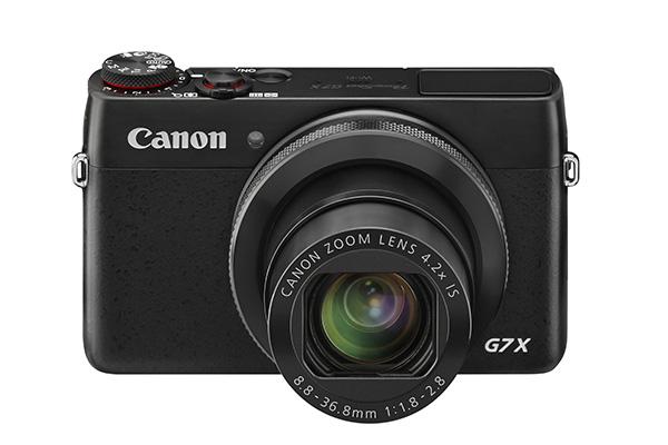 PowerShot G7 X FRA.jpg