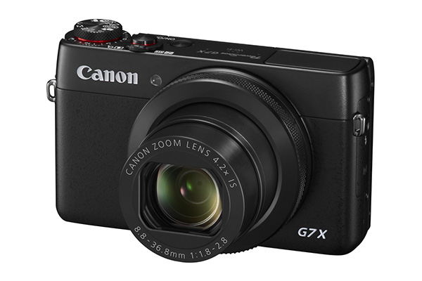 PowerShot G7 X FSL.jpg