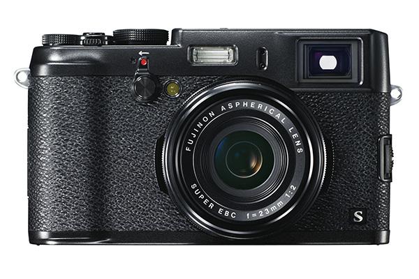 Fuji X100s front.jpg