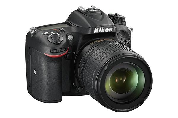 Nikon D7200 front angle.jpg