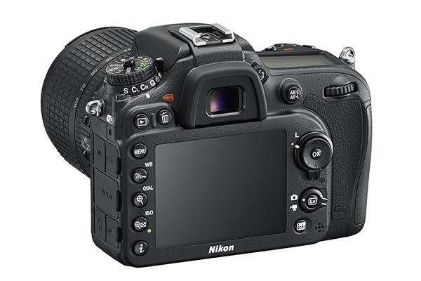 Nikon D7200 back side.jpg