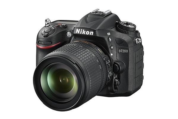 Nikon D7200 front side.jpg