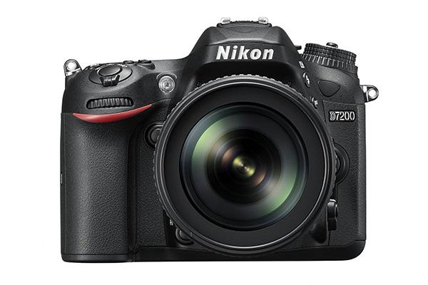 Nikon D7200 front.jpg