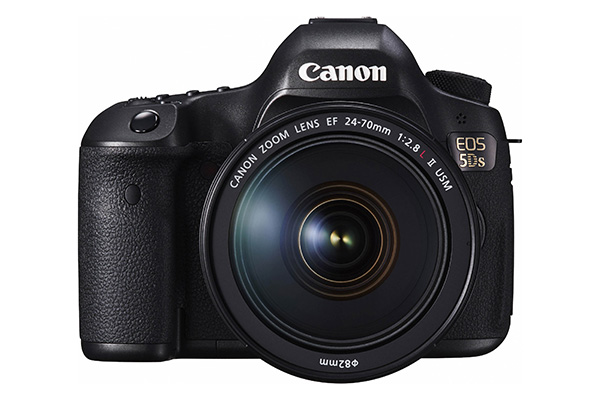 Canon 5Ds front.jpg