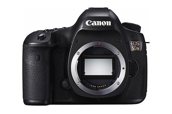 Canon 5Ds sensor.jpg