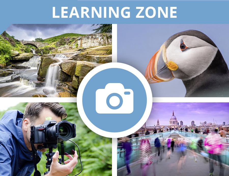 Videos homepage tile master2.jpg
