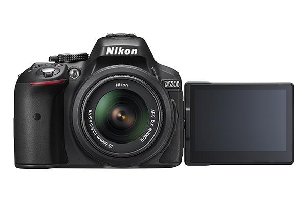 Nikon D5300 front lcd.jpg