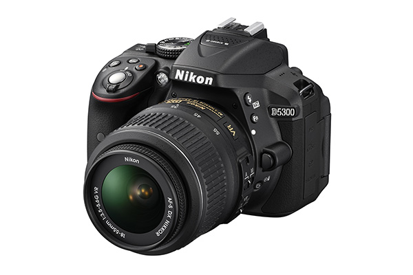 Nikon D5300 left.jpg