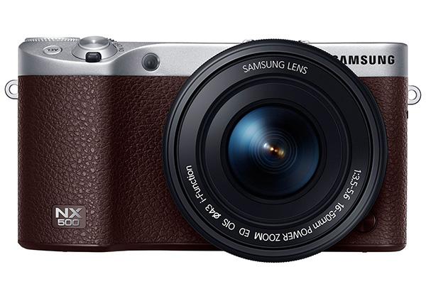 Samsung NX500 front.jpg