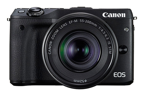 Canon EOS M3.jpg