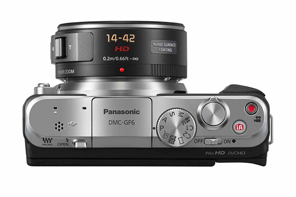 Panasonic GF6 top.jpg