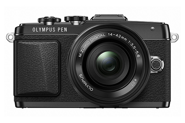Olympus E-PL7 front.jpg